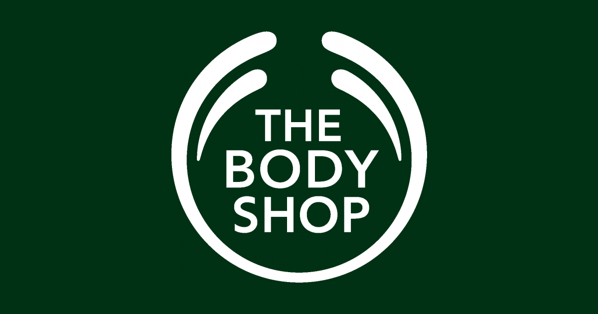 The Body Shop Promo Codes Amp Coupons For May 2019 Valid