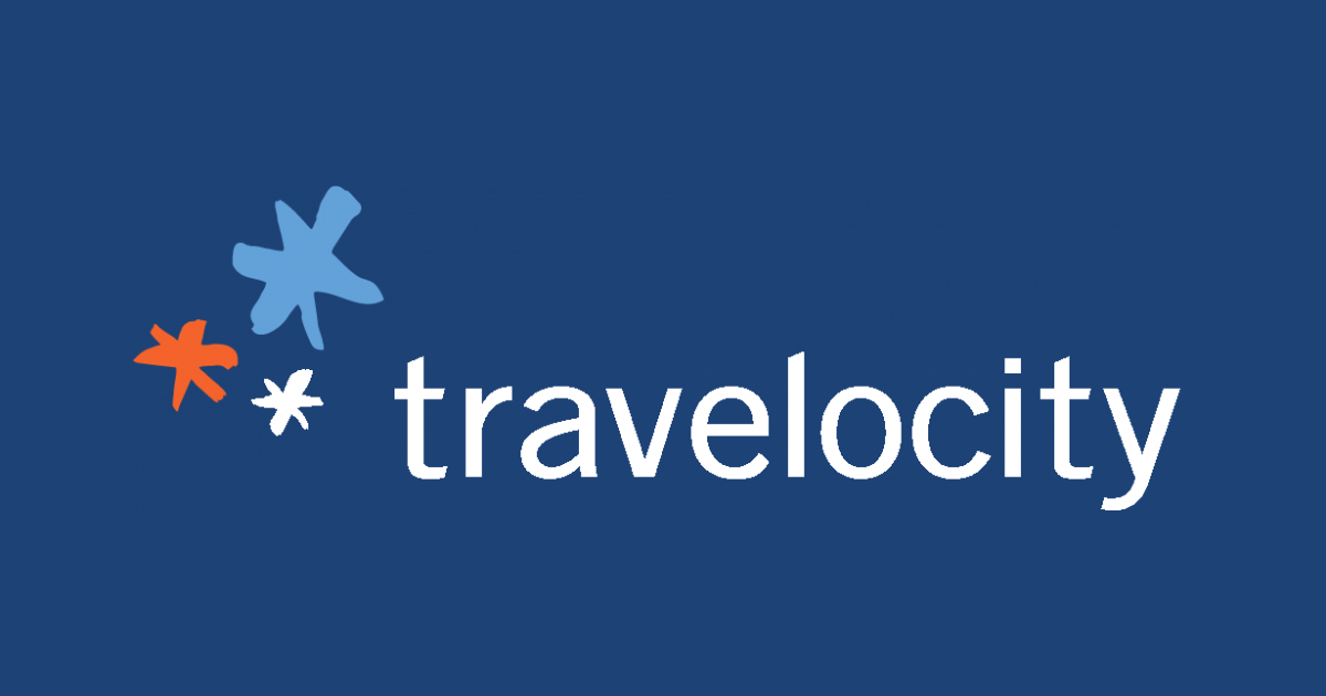 Travelocity Coupons & Promo Codes For July 2019