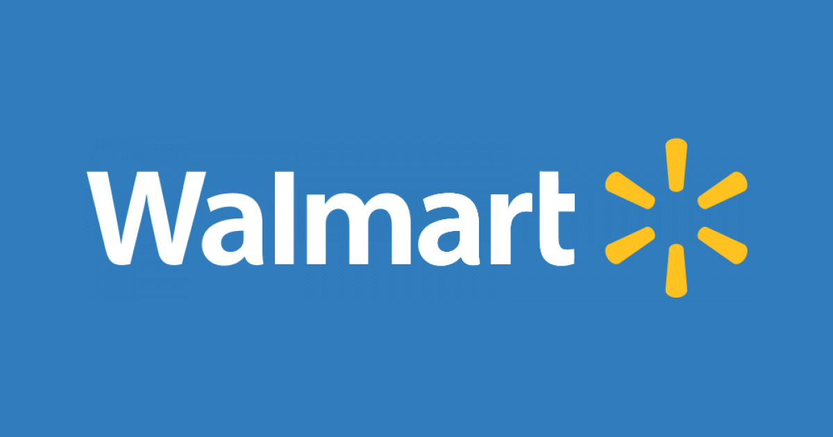 Walmart Coupons & Promo Codes for September 2019 - Valid