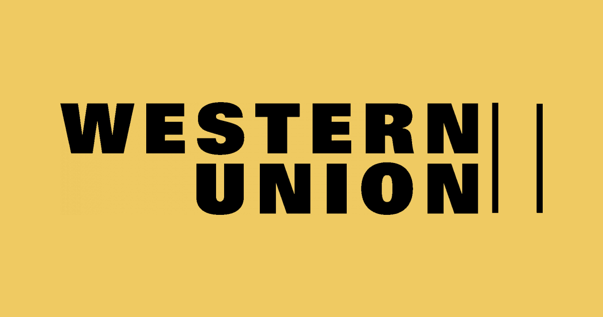 Western Union Promo Codes & Coupons for September 2019