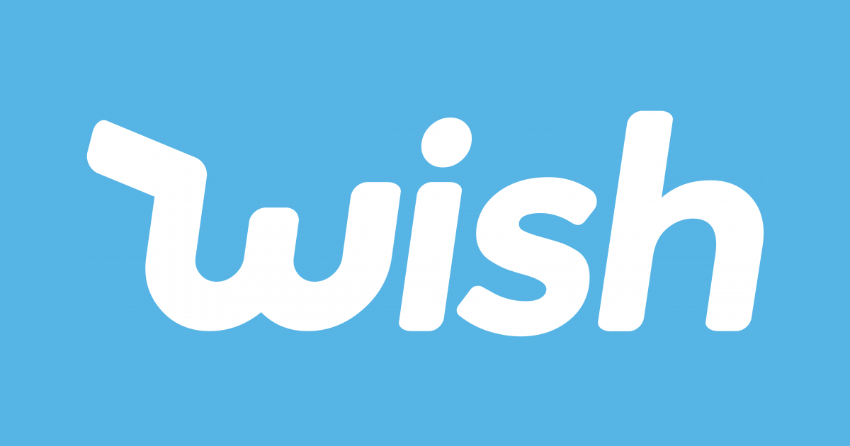 Wish Promo Codes & Coupons for August 2019 - Valid & Working Deals