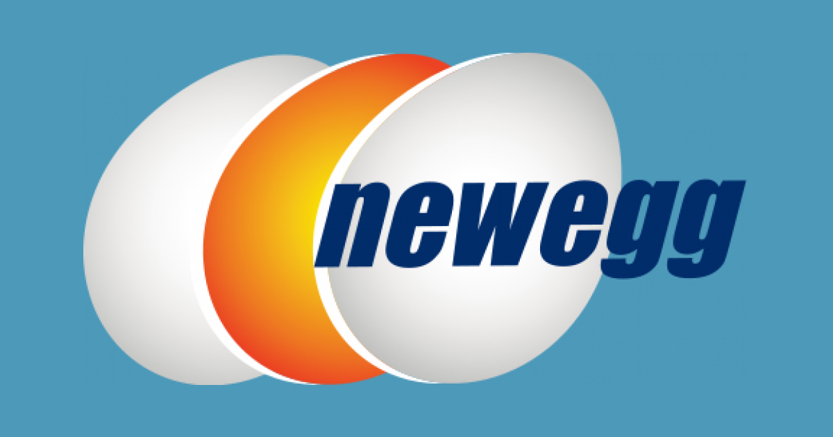 How to use a Newegg.ca coupon